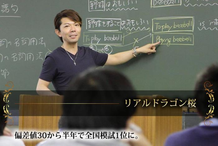 泉忠司のプロフィール写真