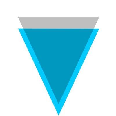 Vergeのロゴ