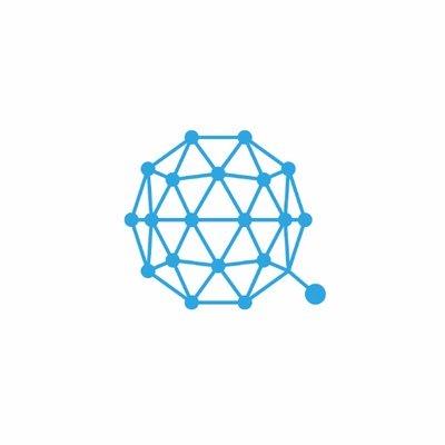 Qtumのロゴ