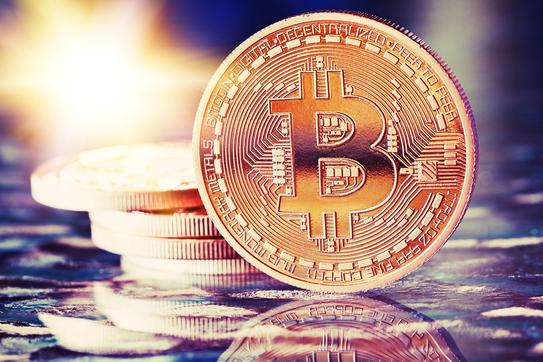 Bitcoin - 暗号通貨の送金手数料について|teratail