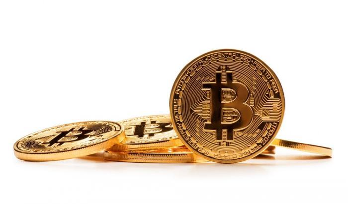 仮想通貨のハードウェアウォレットについて