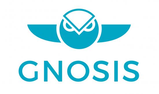 「Gnosis」の画像検索結果