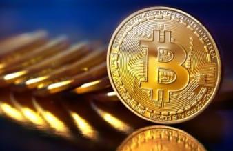 流行の仮想通貨イベント?