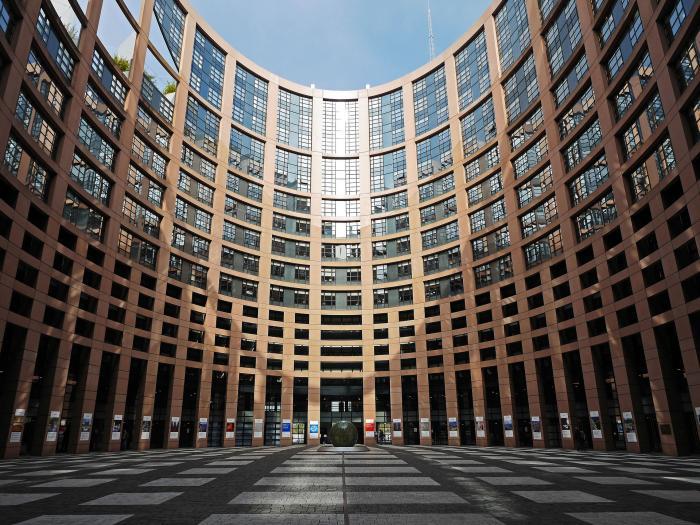 欧州最大級取引所、リップル(XRP)のサポート継続を発表「有価証券ではないと確信」 | CoinPartner(コインパートナー)