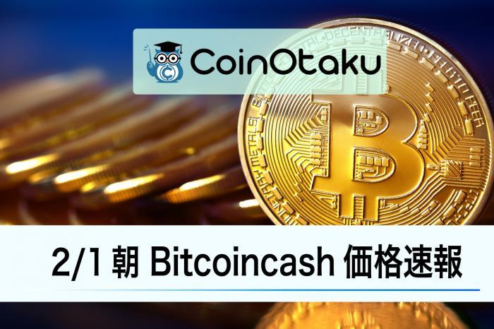 1100円 ビットコイン