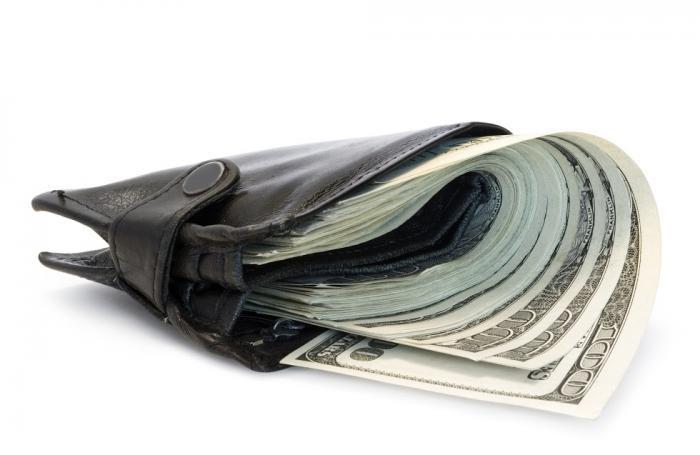 仮想通貨・ビットコインのウォレットを徹底比較|おすすめを種類別に紹介!
