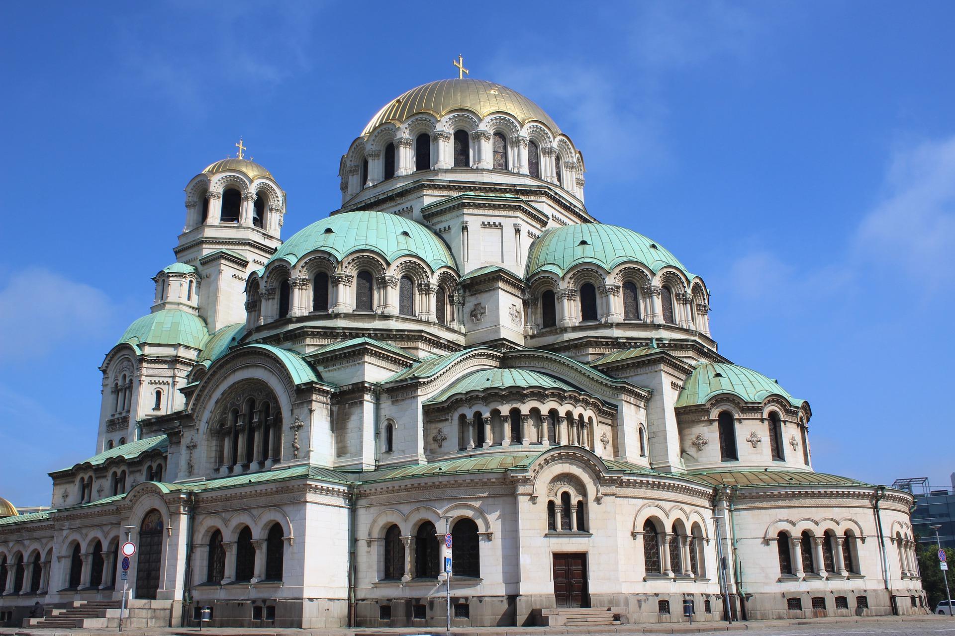 ブルガリア所有のビットコイン総額が遂に金を上回る|これからは暗号資産(仮想通貨)の時代か | CoinPartner(コインパートナー)