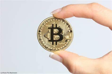 ビットコインの買い方|手数料やスプレッドから最適な取引所を紹介