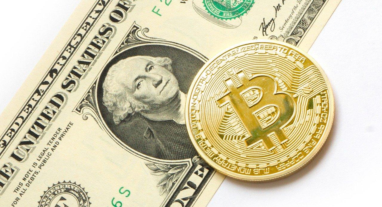 ビットコインは銀行を破壊するのか?ブロックチェーンの未来と銀行の生存戦略