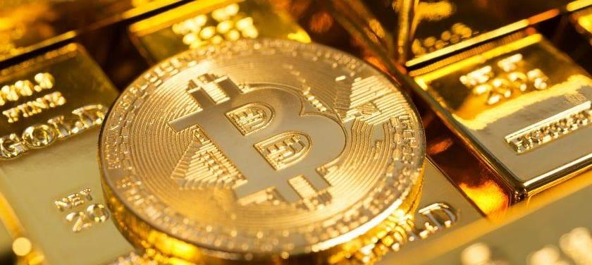 アメリカでのビットコインの買い方