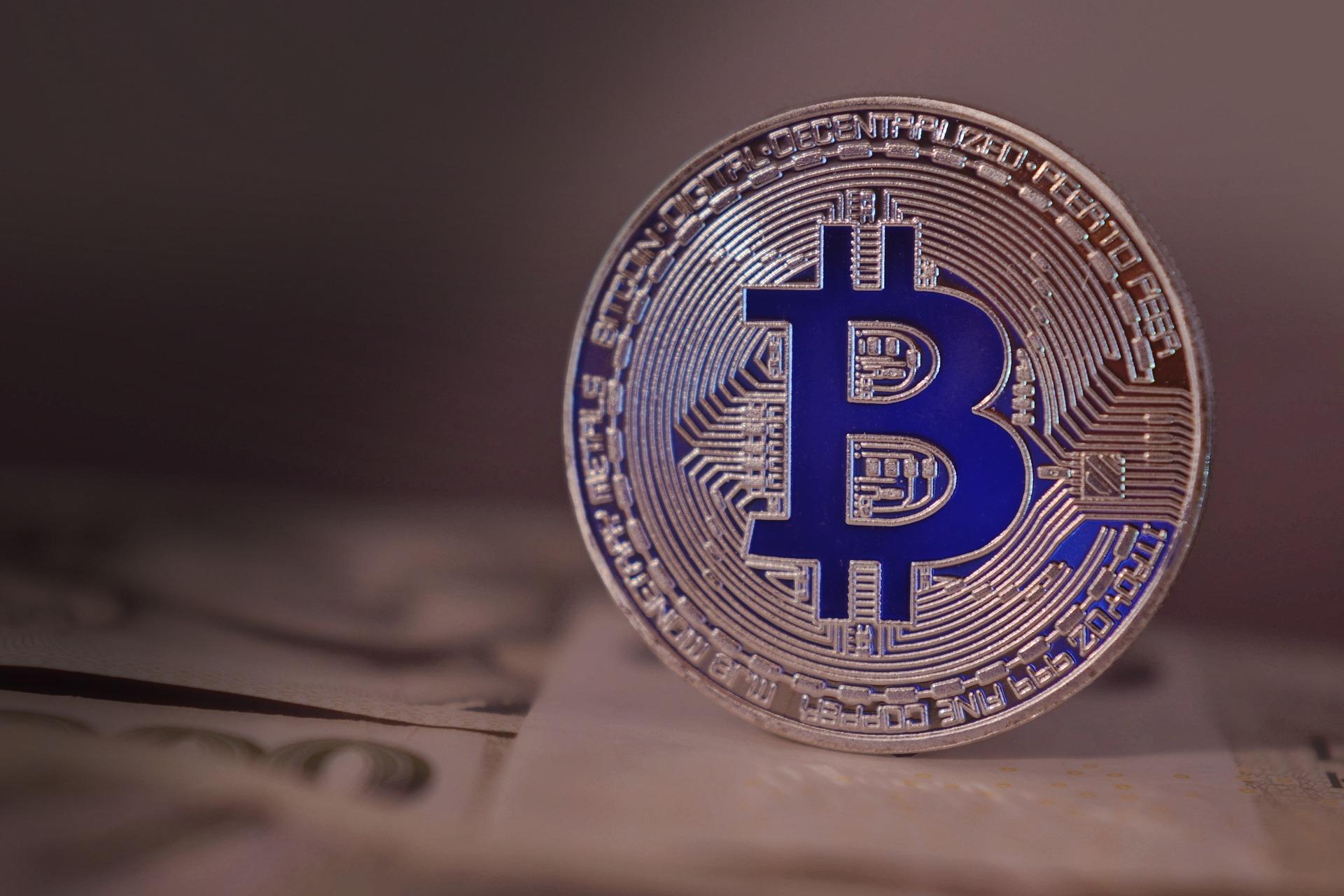 ビットコインの10年後はどうなる?価格を大予想 | ゼロはじ(ゼロからはじめるビットコイン)|日本最大級の仮想通貨サイト