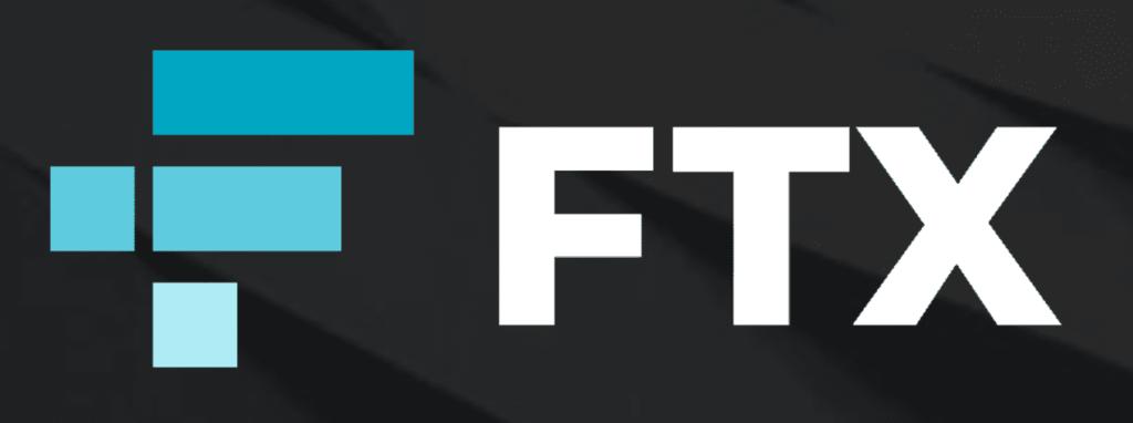 FTXバナー