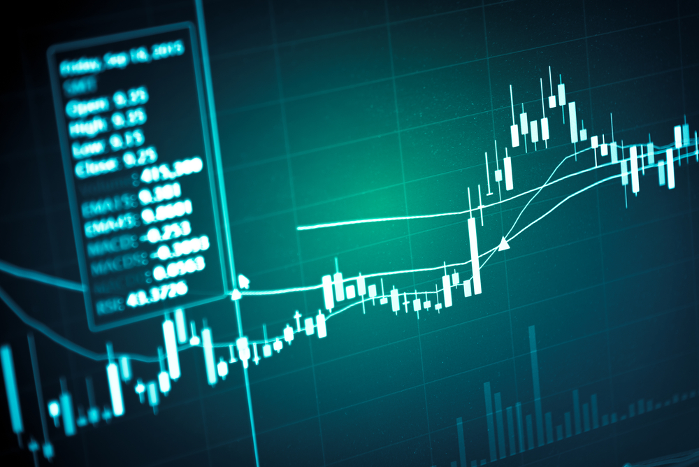 暗号資産(仮想通貨)ビットコインが長期的に値上がりする理由について