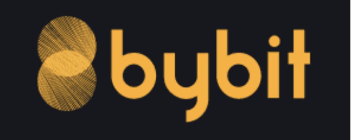 bybitバナー画像