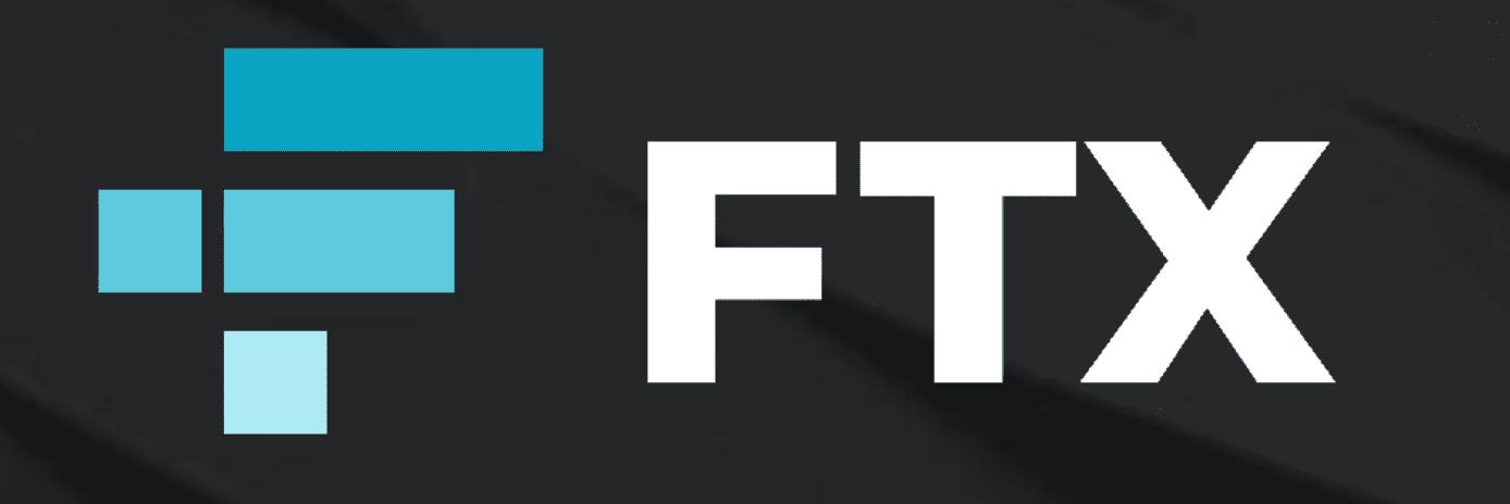 FTXバナー画像