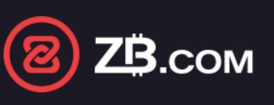 ZB.COMのロゴ