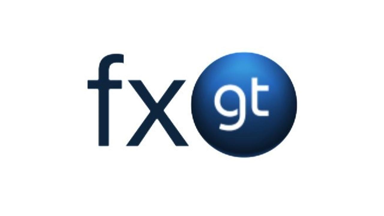 FXGTバナー画像