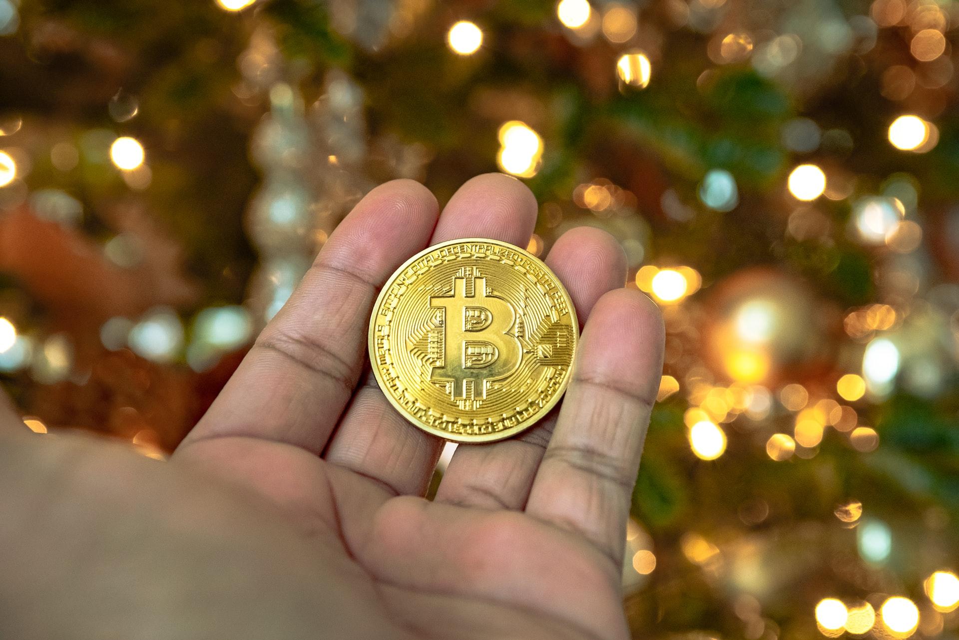 ビットコインを担保にローンを組んでお金を借りる方法とは | COIN OTAKU(コインオタク)