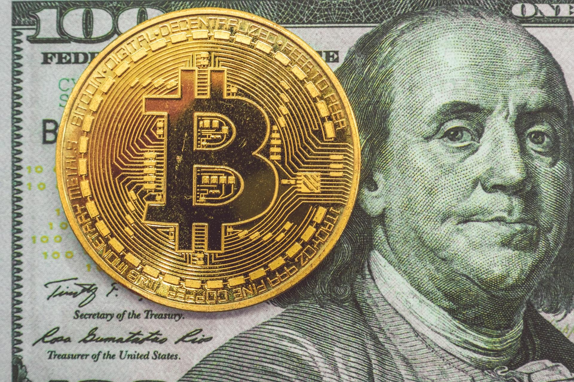 ビットコイン初めての取引は?価格はいくらだったのか? | 貧乏サラリーマンがネットで5千万円稼ぎ自由になったストーリー