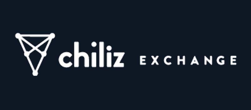 Chiliz Exchange