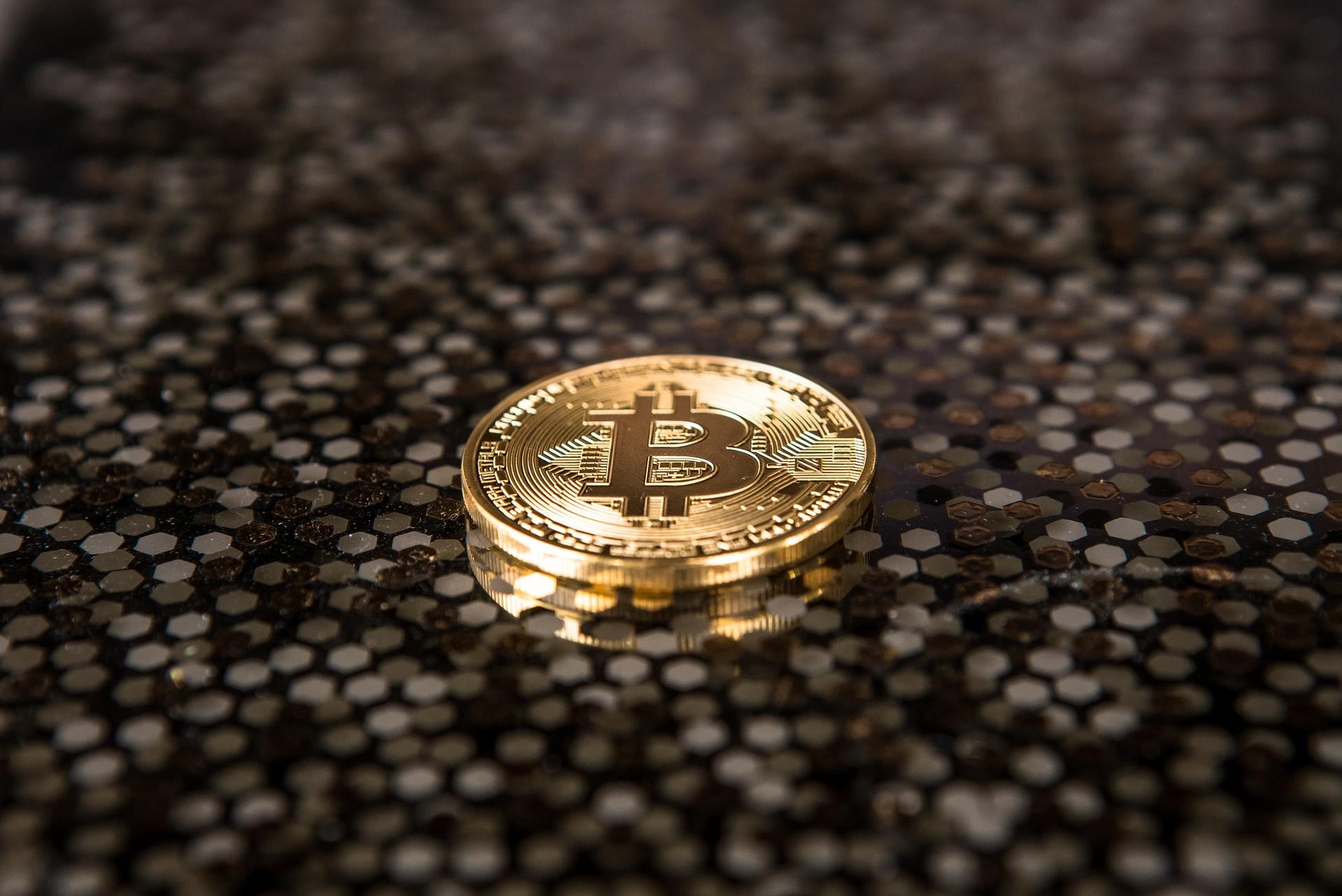 時価総額 ランキング ビットコイン