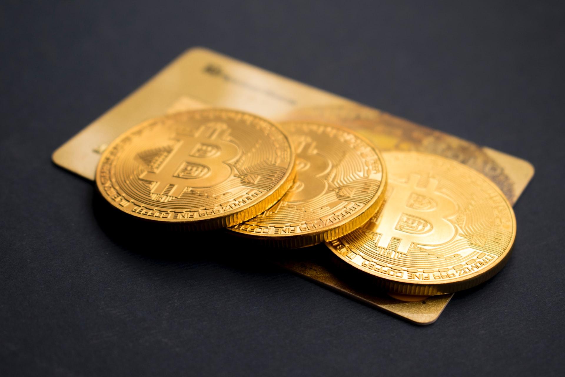仮想通貨(ビットコイン)とは一体なに?超分かりやすく初心者向けに解説! | マネーR