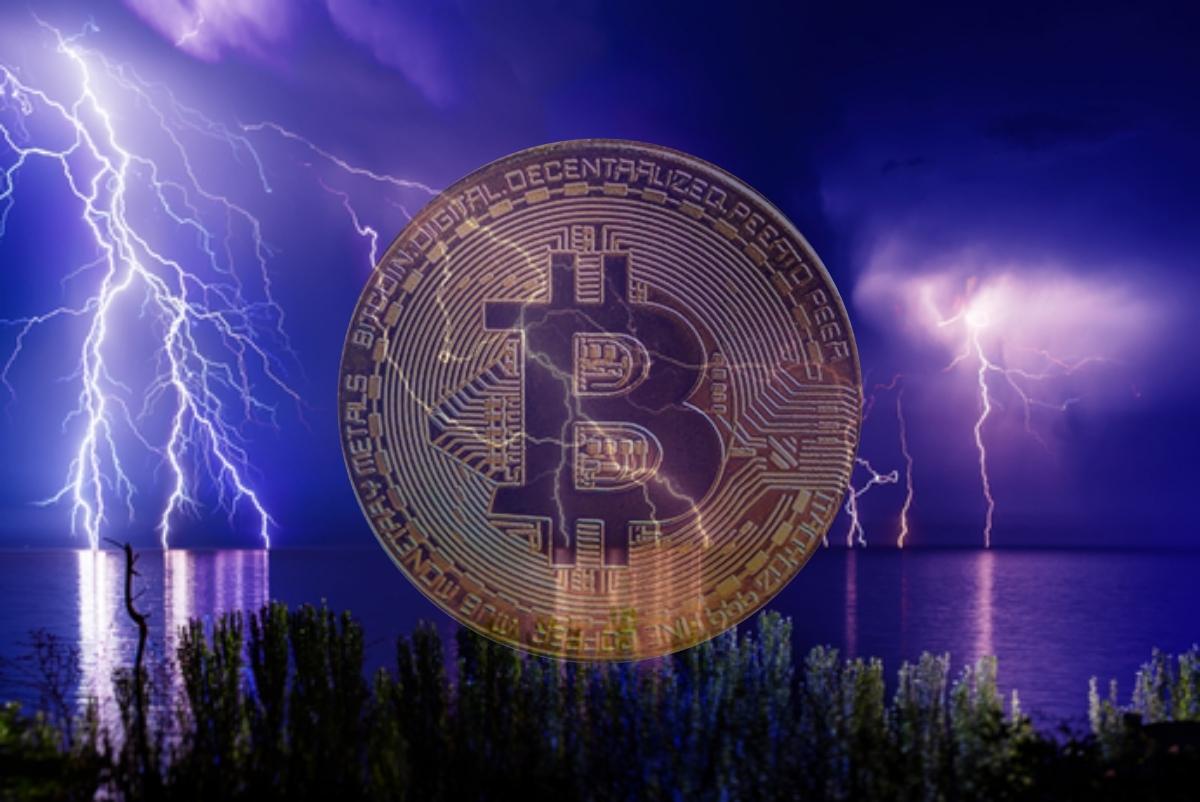 dhwanytechnology.com : ビットコイン保存のHDDをうっかり捨てた男性、72億円で発掘許可を要請 英