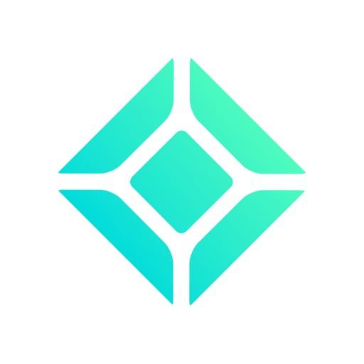 CoinCheckアプリロゴ